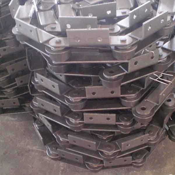M Conveyor Chain