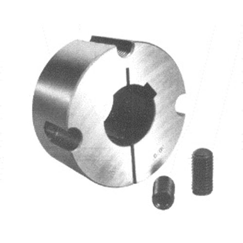 Cyclo Drive Reducer