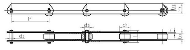 Adjustable Motor Base