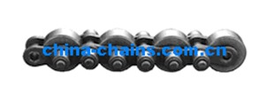 Industrial Engineering Chain